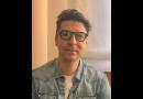 Colnago appoint Nicola Rosin as CEO