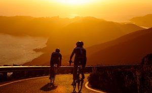 european cycling market