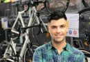 Decathlon appoints new UK National Cycling & Active Travel Leader