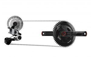rotor oem trade