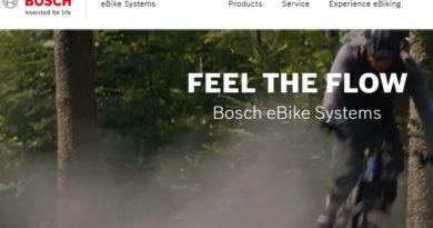 bosch ebike.com