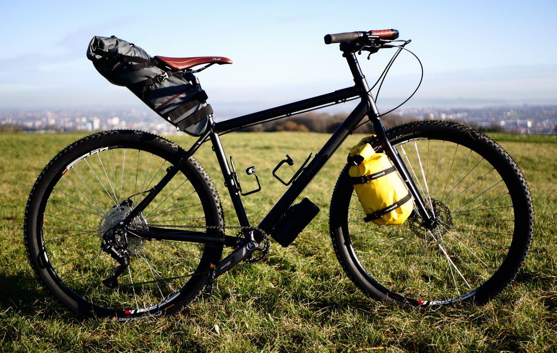 workshop bristol bicycles