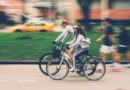 6.7% of workers now commuting by bike, says SMS