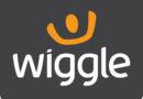 Wiggle tops Glassdoor places to work rankings
