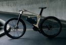 Bike and automotive industries to lock horns on e-Bike regulations?