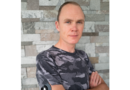 Chris Froome joins Supersapiens as technical advisor and investor