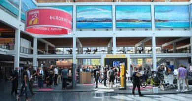 Eurobike Awards