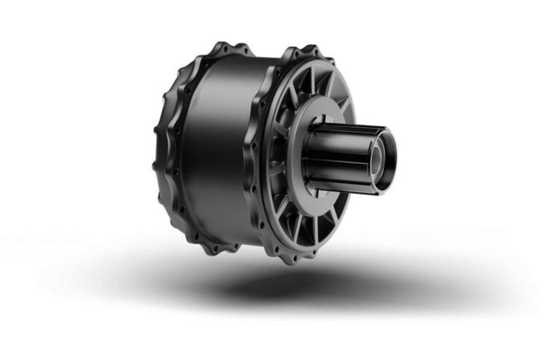 Fazua acquires hub motor manufacturer Innotorq