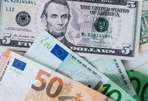 micromobility money