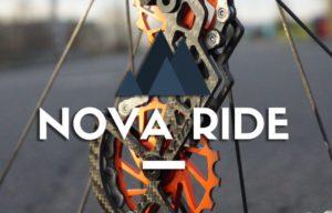 Nova Ride
