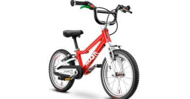 Little Bike