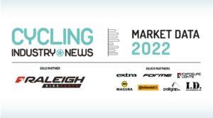 cycling market data
