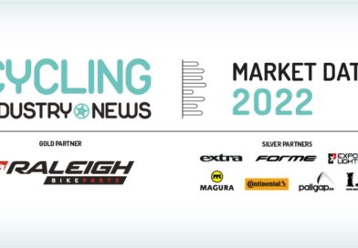 Cycling Industry News launches 2022 Market Data drive
