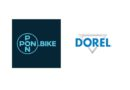 Dorel Sports bought by Pon Holdings in $810 million deal