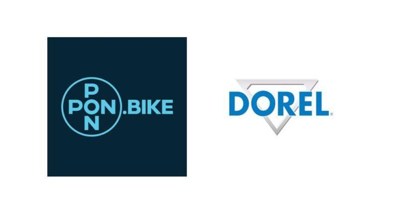 dorel sports pon bike