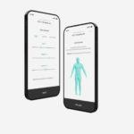New Wiggle parent partners AI-driven online bike fit engine