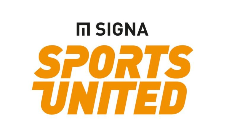 signa sports united