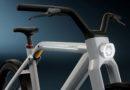Vanmoof the latest to challenge electric bike speed regulations