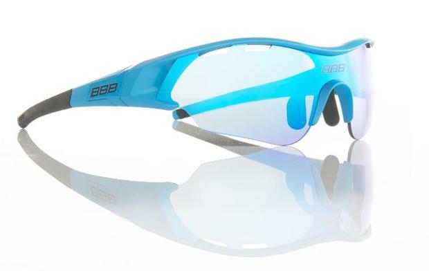 BBB sport glasses