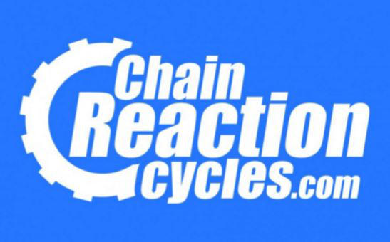 Chain Reaction Cycles to be acquired