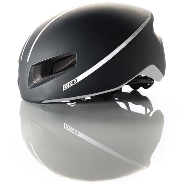 BBB Tithon helmet