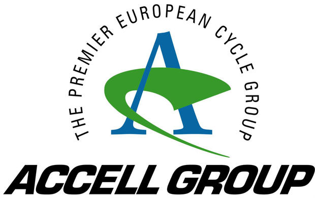 Accell Group financials