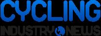 CIN EV logo